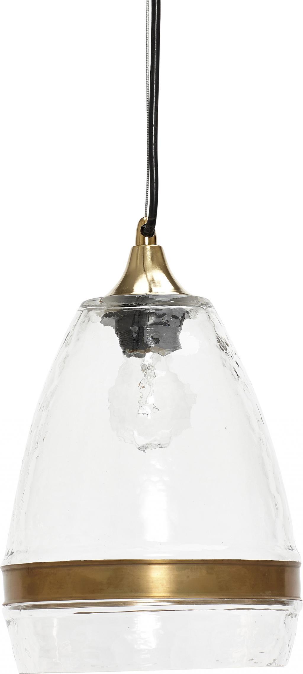 hanglamp-met-metalen-ring---messing-glas---20x30cm---hubsch[0].jpg